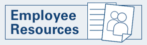 Employee Resource Button